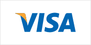 Pay through Visa