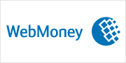 Pay through WebMoney